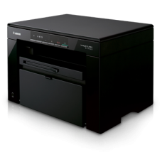 Canon imageCLASS MF3010 Laser All-In-One