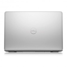 Dell Inspiron 15 – 5584 – Core i7 8th Generation (8565U Whisky Lake) – 8GB Ram – 256GB SSD - 15.6″ FHD Touch Screen – Finger Print Reader – Backlit KB – Win10 – Aluminum Silver